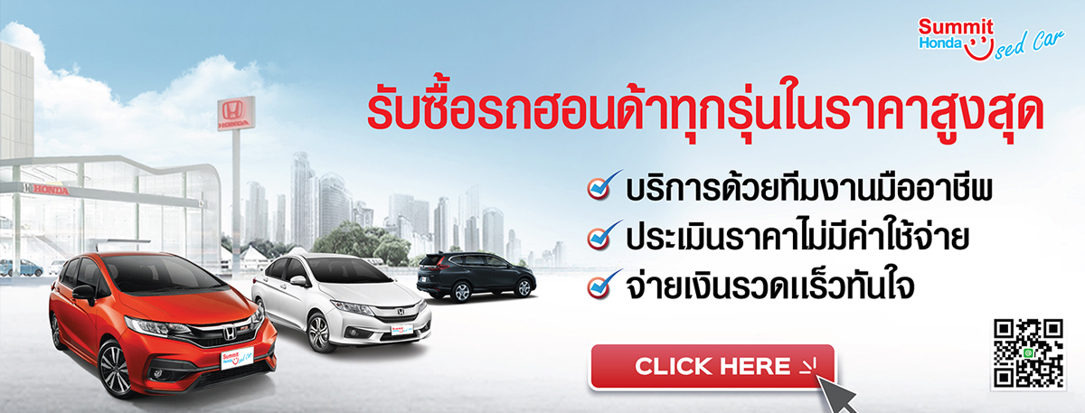 Honda Certified Used Cars >> Summit Honda Automobile